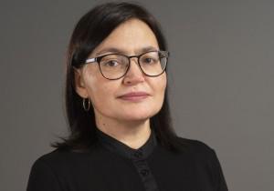 «Топ-менеджерами петербургских компаний все чаще становятся женщины»