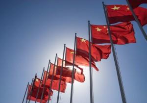 СЗИУ РАНХиГС и Чунцинский колледж КНР реализуют программу двойного диплома