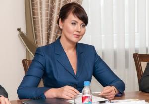 Эксперт СЗИУ приняла участие в дискуссии Российского совета по международным делам