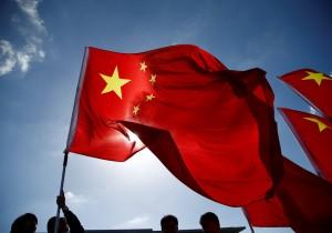СЗИУ РАНХиГС и Пудунская академия КНР обсудили перспективы сотрудничества