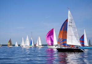 Учёные СЗИУ РАНХиГС разработают концепцию развития международного яхтенного туризма