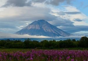 В СЗИУ РАНХиГС обсудили экологическую ситуацию на Камчатке