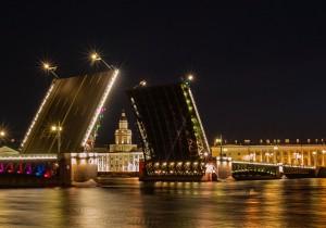 Марина Морозова: «Петербургу понадобится два года для восстановления турпотока»