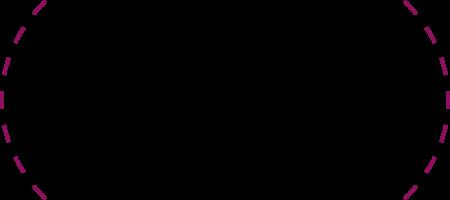 Ellipse 6